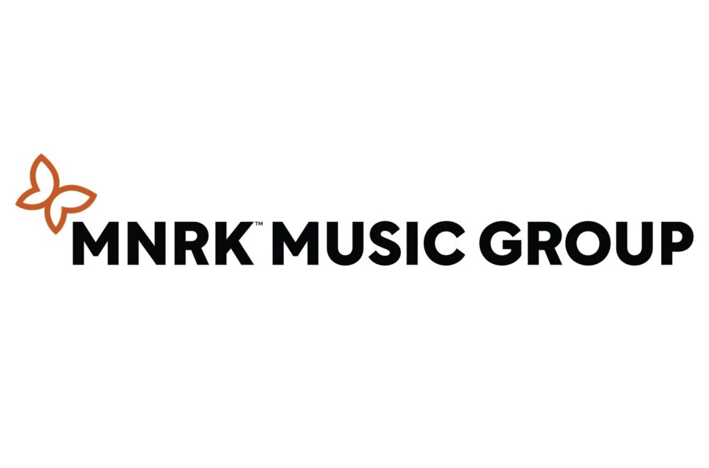 eOne Music Is Now MNRK Music Group; Chris Taylor Remains President/CEO