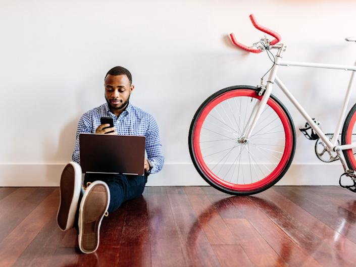Tech companies keep asking employees to take pay cuts to work remotely, but workers are rejecting the idea they should be paid differently based on where they live