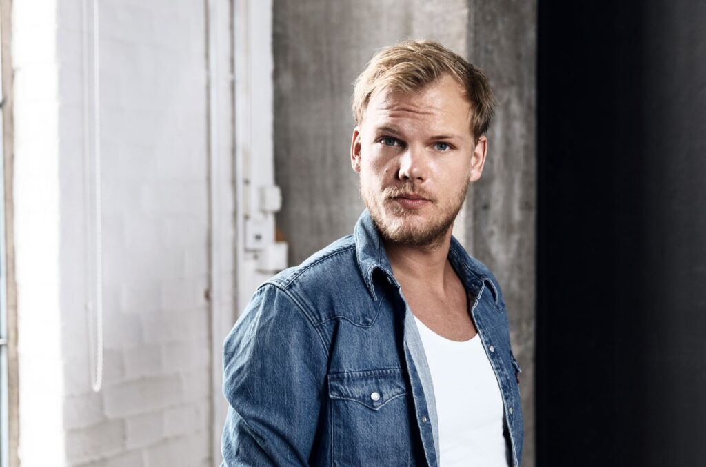 Avicii Arena to Host Debut Benefit Show for Tim Bergling Foundation
