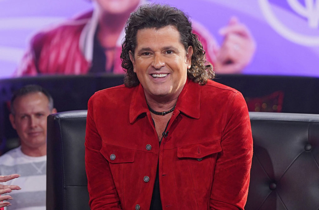 From Alejo Duran to Carlos Vives, This Is the Evolution of Colombia's Vallenato