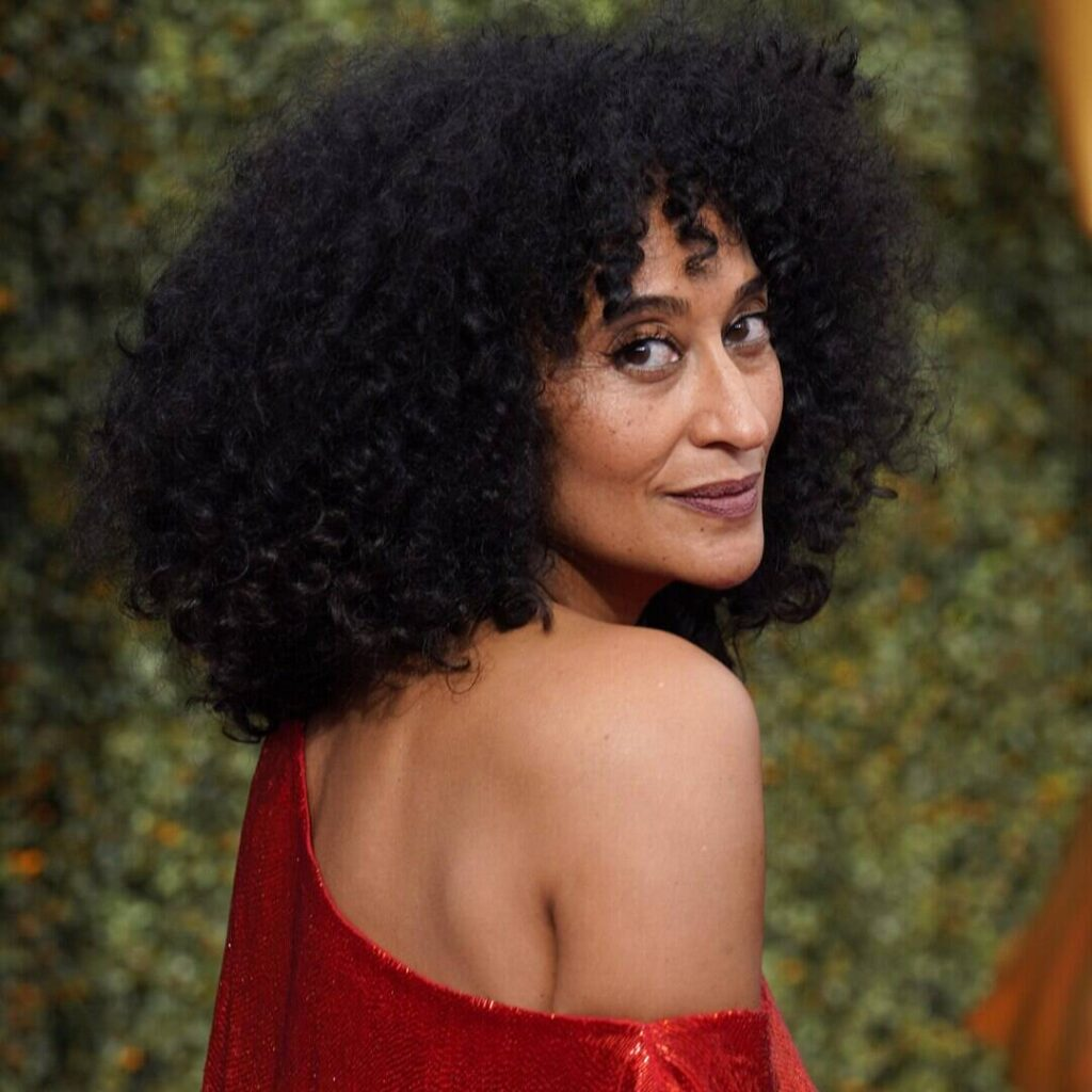 How Tracee Ellis Ross Really Feels About Black-ish Ending