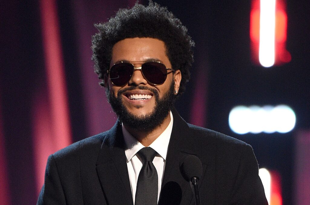 The Deals: The Weeknd Invests in Audio Up; Built to Spill Signs With Sub Pop