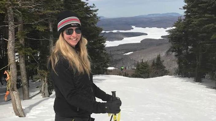 Woman Gunned Down at Minnesota Resort Was Likely Mistaken for Gunman's Ex-Girlfriend, Family Says